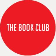 bookclub-logo